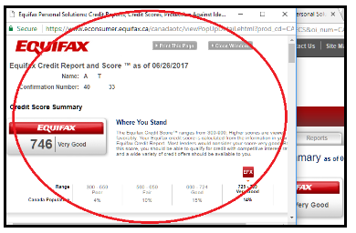 Equifax Credit Report >> Equifax Credit Score Stallion Property Management