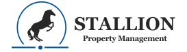 Stallion Property Management