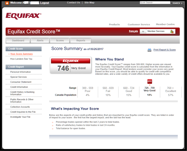 Equifax Credit Report >> Requirements For Applicants Stallion Property Management